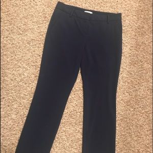 New York & Company Pants - New York & Co Ankle Length Pants